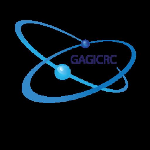 GAGICRC/ OSIKMCN
